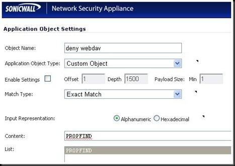 Cisco vpn install for mac