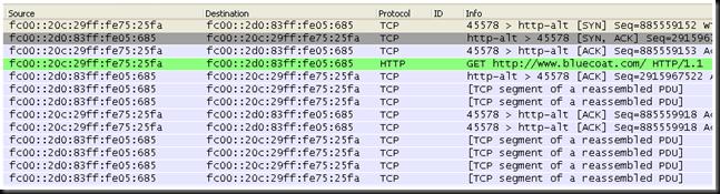 IPv6_4
