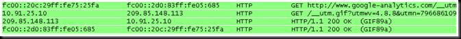 IPv6_6
