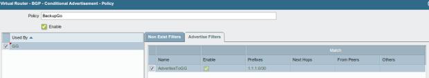 advertise_filt