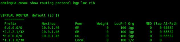 loc_rib