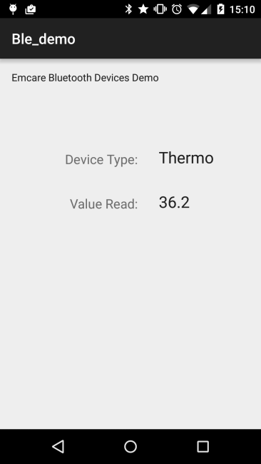 device-2015-09-02-151028