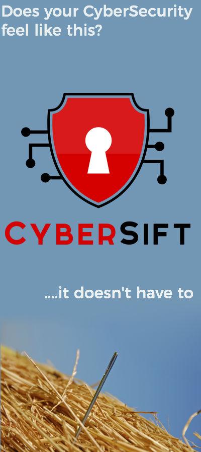 cybersift_banner
