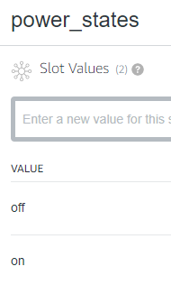 slot_values
