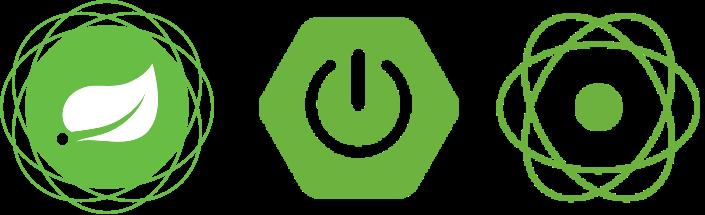 Reactive Spring: Webflux Multipart File Upload | David