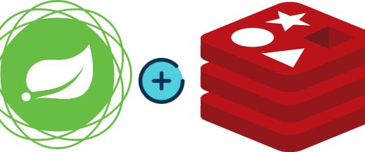 Reactive Spring: Combining Server-Side